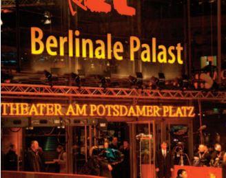 A la Berlinale, un cinéma sous influence de la pandémie