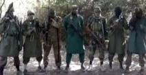 L'armée se hasarde dans le fief de Boko Haram au Nigeria