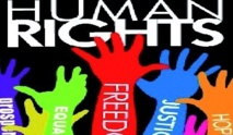 Human Rights Watch dénonce des crimes contre l'humanité en Birmanie