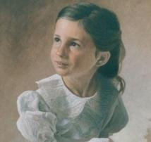 Exposition à Tanger du portraitiste belge Philippe Coppieters de Gibson