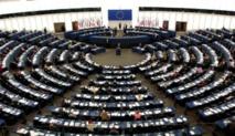 L'Union européenne s'ouvre sur les médias marocains