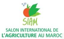 Le SIAM se met à l'heure de l'agrobusiness