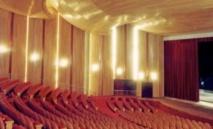 Mohammedia accueille le Forum  de théâtre des associations