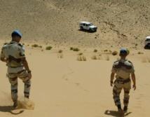L'élargissement des compétences de la MINURSO est une mesure discriminatoire à l'égard du Maroc