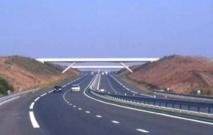 L'autoroute El Jadida-Safi un projet structurant au service du développement