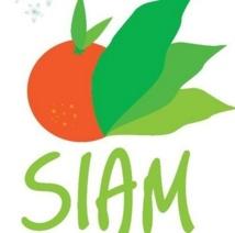 Une soixantaine d'entreprises françaises des  secteurs agricole et agroalimentaire au SIAM 2013