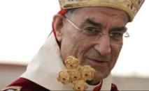 Les religieux libanais de plus en plus impliqués dans le conflit syrien