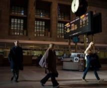 Un complot visant la liaison ferroviaire très fréquentée New York Toronto déjoué