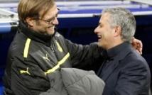 Dortmund-Real: retrouvailles à deux pas du sommet