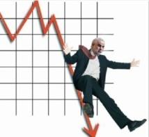 L'économie toujours en berne selon le HCP