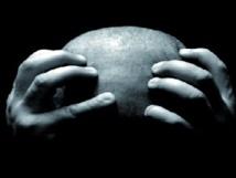 La stigmatisation des malades mentaux une atteinte aux droits de l'Homme