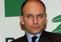 L'Italie vers une sortie de crise