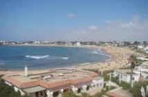 Mohammedia aura son premier festival maghrébin en juin prochain