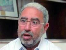 Mohamed Achaâri rencontre son public madrilène