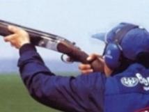 Deuxième édition du tournoi international de tir aux plateaux
