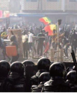 Après les troubles au Sénégal, la contestation appelle à de nouvelles manifestations