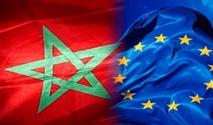 Plan d'action pour davantage de visibilité dans les relations entre le Maroc et l'Union européenne