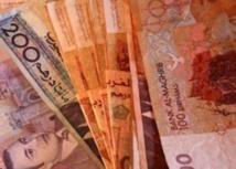 Les trésoreries bancaires mises à mal