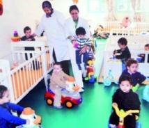 Les centres de protection de l'enfance au coeur de deux projets