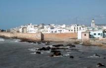 La musique de chambre à l'honneur à Essaouira