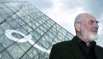 Art contemporain : le Louvre offre carte blanche à Michelangelo