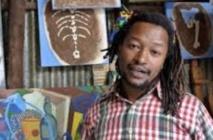 A Addis-Abeba, de jeunes artistes contemporains veulent dépoussiérer l'art
