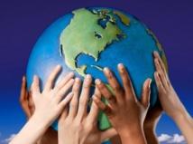 Ahmed Réda Chami et d'autres experts plaident pour une économie verte