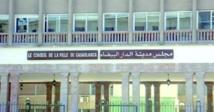 Prémices de crise au Conseil de Casablanca