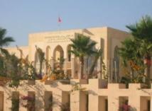 La place de la femme dans les législations arabes