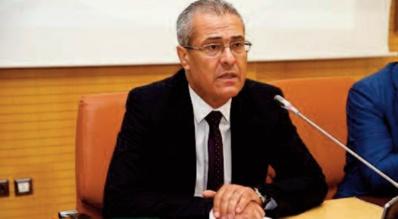 Mohamed Benabdelkader : Le Maroc ne ménage aucun effort pour développer la coopération internationale en matière de lutte contre la criminalité