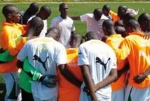 Nigeria-Côte d'Ivoire pour la finale de la CAN des moins de 17 ans