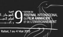 Festival international du film animalier et de l'environnement