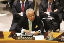 Le Conseil de sécurité appelle au recensement des populations dans les camps de Tindouf