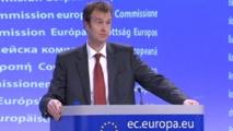 Nouveau partenariat de mobilité entre le Maroc et l'Union européenne en juin
