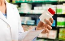 Les pharmaciens boycottent les élections du Conseil régional du Sud