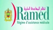 Le RAMED impose l'amélioration des prestations hospitalières