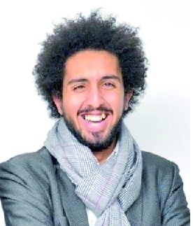 """Parution du premier magazine numérique spécialisé dans le livre et l'édition : """"Un projet collaboratif100% marocain"""""""