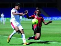 CAN U17 :  La Côte d'Ivoire s'adjuge le titre, le Maroc rate le podium