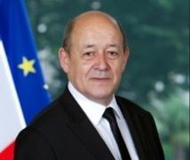 La France exhorte ses partenaires africains à rester mobilisés