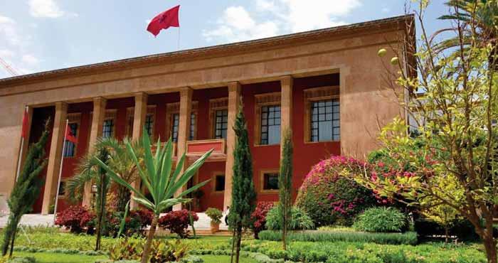 Le projet du rapport du Maroc à la 65ème session de la Commission onusienne de la condition de la femme s'invite au Parlement