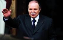 Les ennuis de santé de Bouteflika relancent la guerre de succession en Algérie