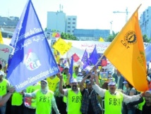 FDT et CDT boycottent le dialogue social