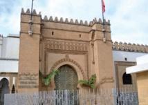 Coup d'envoi à Agadir d'une caravane de sensibilisation aux droits de l'Homme