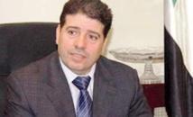 La rébellion syrienne frappe en plein cœur de Damas ultra-sécurisé