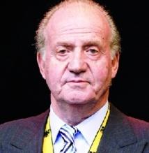 Le Roi Juan Carlos visitera le Maroc en été