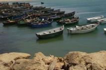 Réouverture prochaine de la ligne maritime reliant Tarfaya aux Iles Canaries
