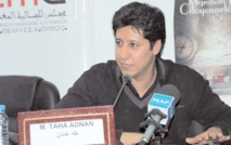 Taha Adnan: Je crains que mon pays reproduise des Samera Amadou et Hamidou Dialou