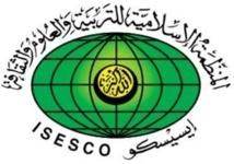 L'ISESCO appelle à insérer l'éducation au patrimoine dans les manuels scolaires
