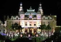 """La """"SBM"""" cherche joueurs de casinos à Monaco"""