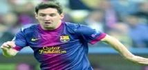 Messi pour un énième sauvetage du Barça